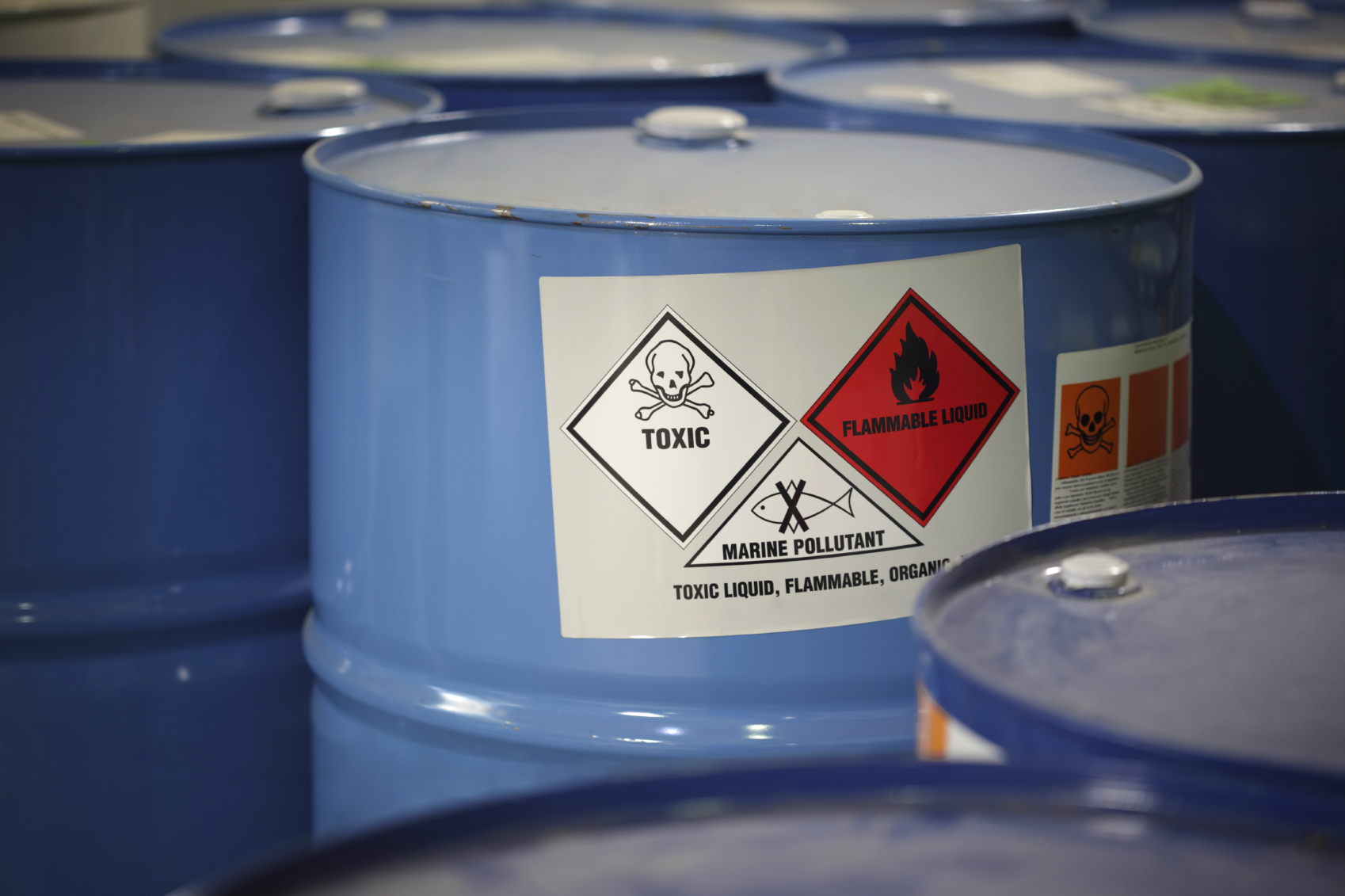 Things That You Should Consider in A Serious Manner When You Are Using Substance Safety Data Sheets
